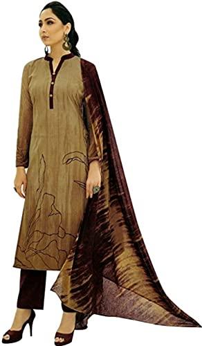 stylishfashion Christmas wear Stitched Salwar Kameez Party wear Suits Cotton Casual Shalwar Kameez Trouser Pant Dress (Choice 3, 20 US 5XL (Chest-52 Waist-48))