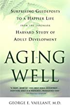 Best aging well book Reviews