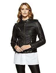 Madame Womens Jacket