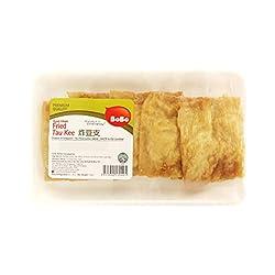 BoBo Fried Taukee, 110 g- Chilled