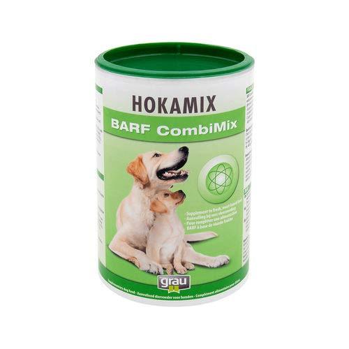 Hokamix Barf CombiMix, 400 gr