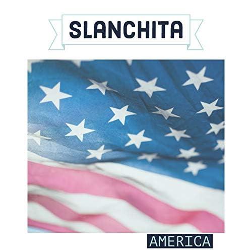 Slanchita