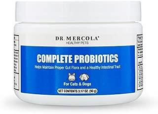 natural probiotics for rabbits