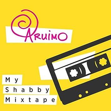 My Shabby Mixtape