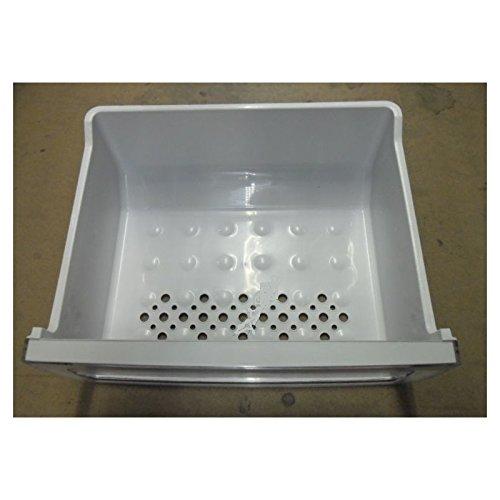 Samsung Gefrierschrank-Schublade für Samsung Kühlschrank