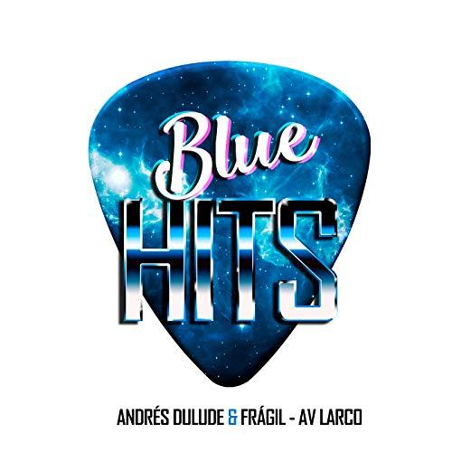 Av Larco (Blue Hits)