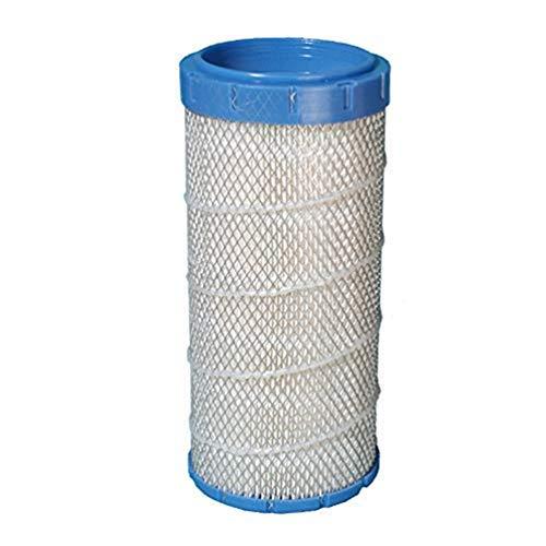22203095 Air Filter Cartridge Element for Ingersoll Rand Air Compressor Part