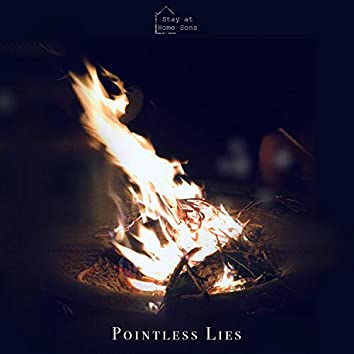 Pointless Lies