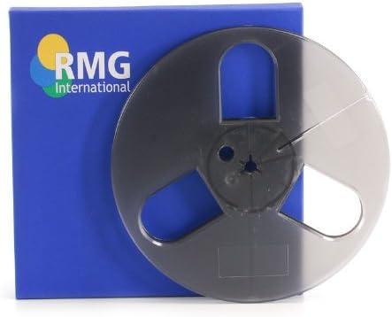RMG 7