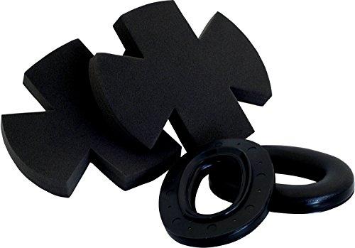 3M Peltor HYX5 hygiënekit voor gehoorbescherming