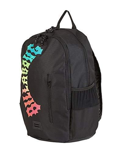 41XrDchYmkL - BILLABONG Command Lite Backpack Mochilas para Hombre