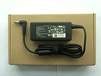 Original 45W AC Adapter 19V 2.37A Laptop Charger For Toshiba PA3822U-1ACA PA5177U-1ACA Satellite C75D-B7215 L70 L75 L55W C75D L55T C55 C55D L75D NB200 Power Supply Notebook