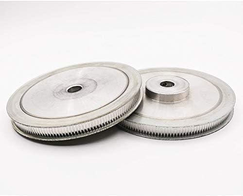 JINSUO LYDBM 3M Max 48% OFF Type 100T 100 Teeth 3mm Finally resale start Pit Inner Bore 12mm 8 10