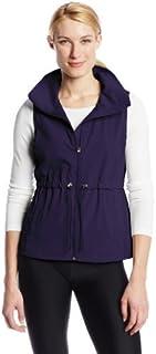 Columbia Sportswear Women's Global Adventure Vest