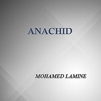 Anachid