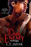 The Children of the Gods Series:Books 4-6: Dark Enemy Trilogy (The Children of the Gods Trilogies & Quartets)