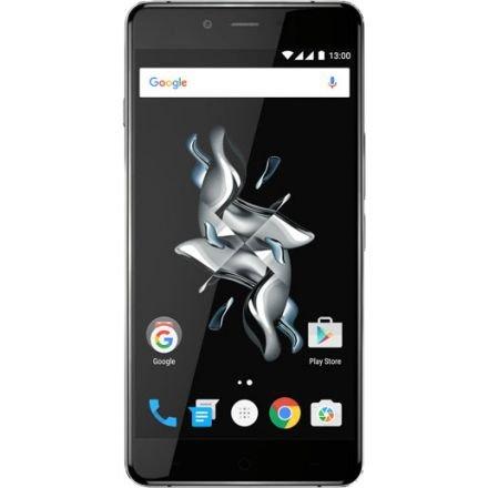 OnePlus X Onyx 5