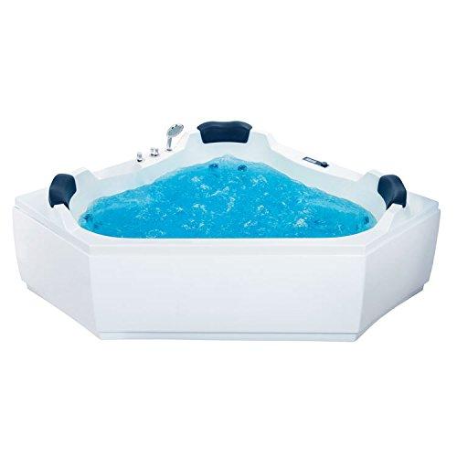 EAGO Whirlpool AM133JDTSZ 170x170