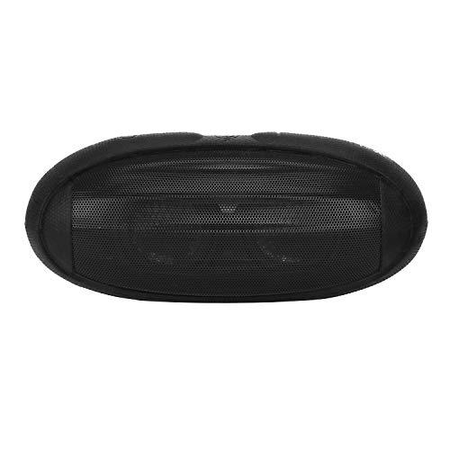 boAt Rugby 10W Bluetooth Speaker