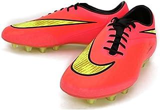 ae7a2fbb947c8 Amazon.fr   Nike - Fille   Vêtements