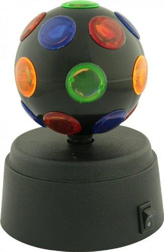 Preisvergleich Produktbild H+H MLB 01 Mini-Light-Ball
