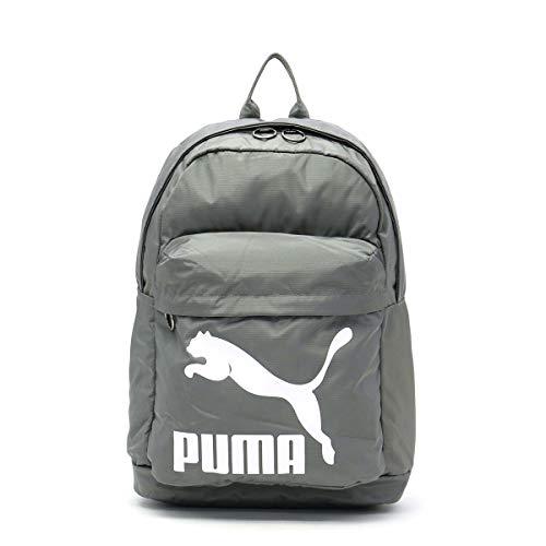 Puma Originals Mochila