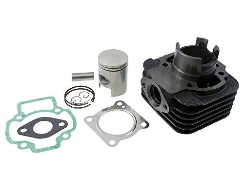 Zylinder + Kolben 50ccm Sfera RST 50 Typ:C01