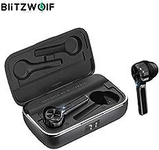 Fone Blitzwolf Bw-Fye6 Tws Sem Fio Bluetooth