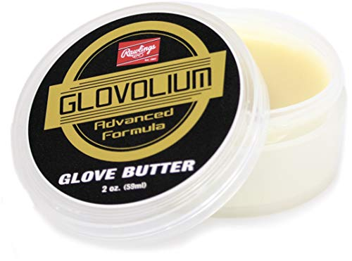 Rawlings Gold Glove Butter, 2 Ounce (Pack of 1)