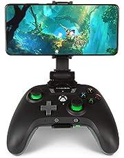 PowerA - Mando Bluetooth MOGA XP5-X Plus para jugar en el móvil y en la nube (Xbox)