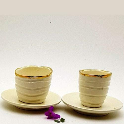 Kitchen & Dining Espresso Cups Cafe Mocha and Tea Latte