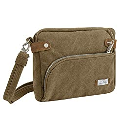 2b1bfc1cf31e 50 Stylish (But Practical) Purses Perfect for Travel   The ...