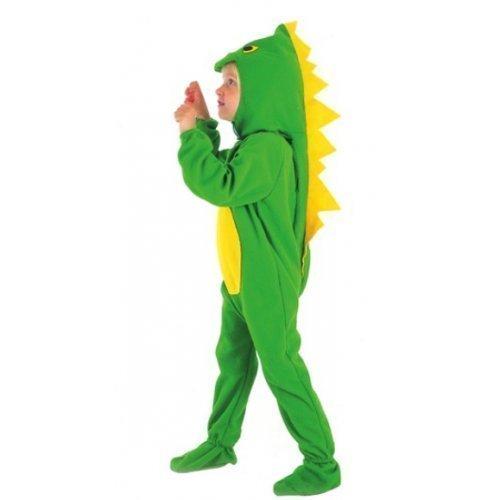 Fancy Me Enfants Garçons pour Enfants Dinosaure Costume Déguisement 3 Years