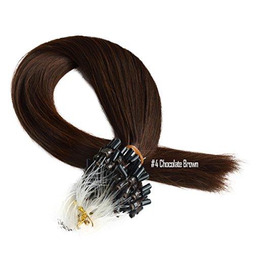 De anilla de caña para Correa para personas con diseño de mujer con pelo adaptador a SDHC de ojo de extensión de mesa - #4 bombones de colores a 50 topes de goma para muebles-0.8g * diseño de