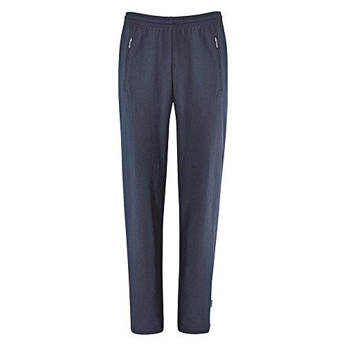Schneider Sportswear Damen DAVOSW-Hose Marine, 42