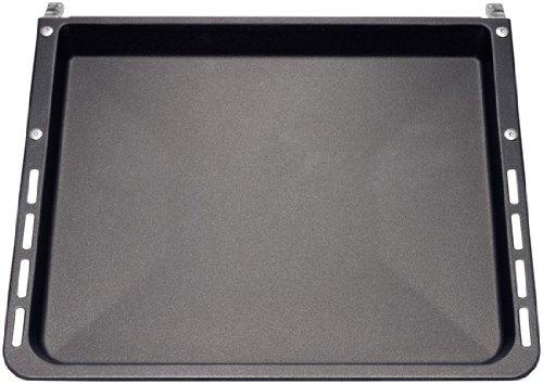 Bosch HEZ341012 Backblech / antihaft-beschichtet