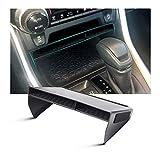 [LFOTPP] 新型 RAV4 5代目 専用 センタートレイ用改造パーツ 収納トレイ 小物入れ 車種専用設計 内装パーツ