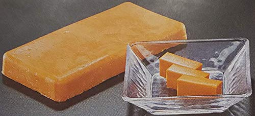 簡単便利 極上 うに チーズ 寄せ 1本 約300g(L17×W6×H2.5cm) テリーヌ 業務用 冷凍