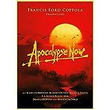 Apocalypse Now Poster Film Retro Poster Druckt Kunst