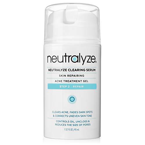 Neutralyze Acne Clearing Serum