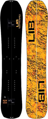 LIB Tech Split BRD Snowboard 151