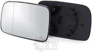 Spiegelglas Außenspiegel links für 95 6N/6KV 94 99