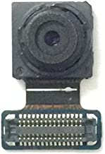 By Walking Slow-Replacement Front camera Flex Cable for Samsung Galaxy C5 (C5000), C7 (C7000), A9 2016(A9000),A9 pro 2016(A9100),J7 Prime (On7 2016, G6100),J5 Prime (On5 2016, G5700)
