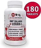DAONLY Antiinflamatorio Natural para Perros y Gatos, Colágeno Hidrolizado + Magnesio + Calcio + Vitamina C y D, Colágeno Articular. Sabor a Pollo