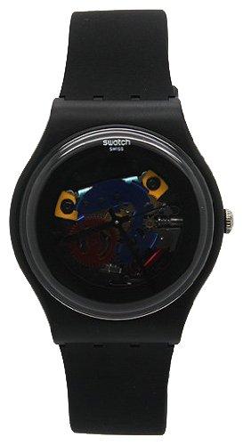 Reloj - Swatch - para Unisex - SUOB101