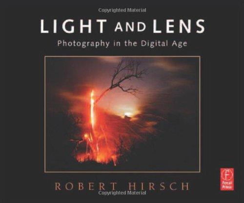 Westwood Light and Lens Bundle: Light and Lens:...