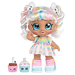 Kindi Kids Affiliate Link Doll Image