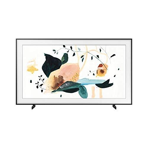 Samsung QE75LS03TAU The Frame 75' (2020) TV Frame (Ricondizionato)