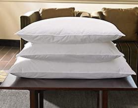 Sheraton Hotel King Down Alternative Pillow