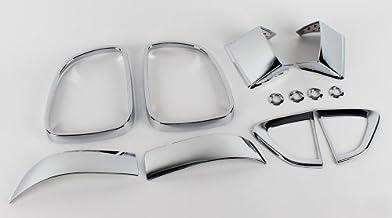 accessori per Captiva AB 2011 cromo FARO quadro copertura Tuning